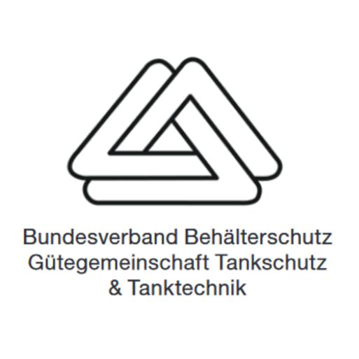 Bundesverband Behälterschutz