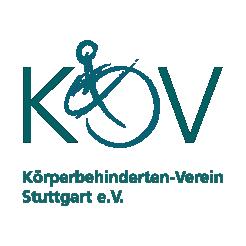 KBV Link