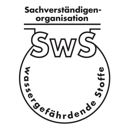Sachverständigenorganisation wassergefährdende Stoffe